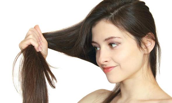 como-cuidar-dos-cabelos-mistos-dicas