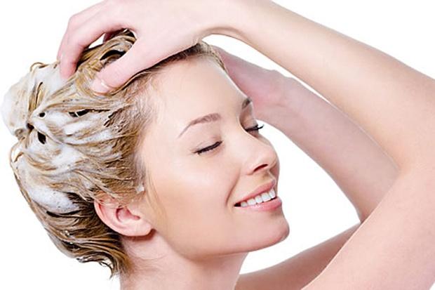 Como cuidar dos cabelos Mistos Dicas 2