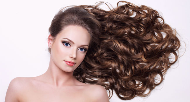 Como dar volume aos cabelos Dicas