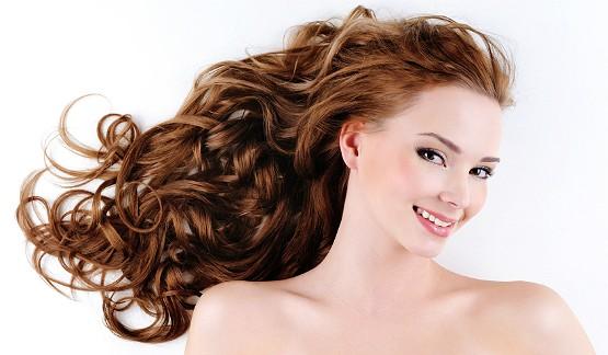 como-dar-volume-aos-cabelos-dicas