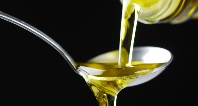 como-fazer-hidratacao-com-azeite-de-oliva