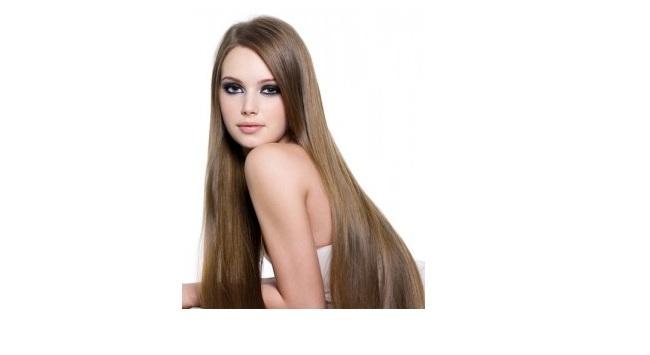 como-fazer-o-cabelo-crescer-mais-rapido
