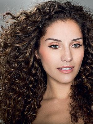 Como fazer Hidratação nos cabelos com Azeite de Oliva