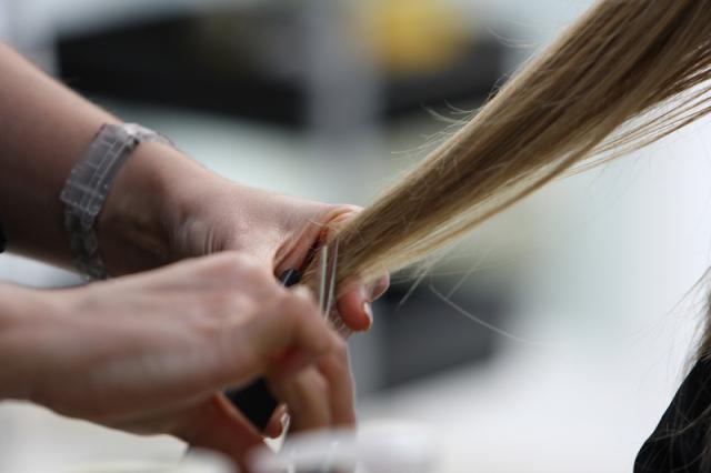 o-que-e-corte-de-cabelo-bordado