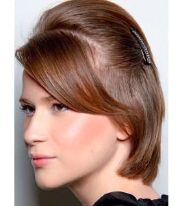 Penteados para Reveillon 2013