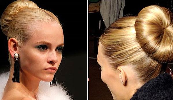 cabelos-e-penteados-para-reveillon-2013-dicas-35