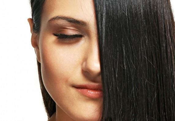como-alisar-o-cabelo-com-maizena-e-leite-passo-a-passo-2