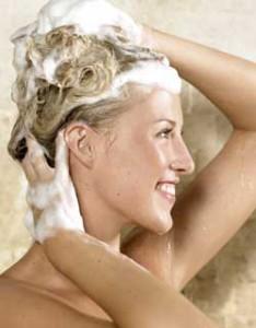 Como descolorir o cabelo em casa passo a passo