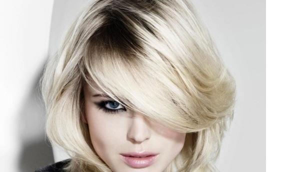 Como matizar o cabelo em casa