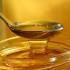 como-fazer-Hidratacao-nos-cabelos-com-mel-e-azeite-de-oliva