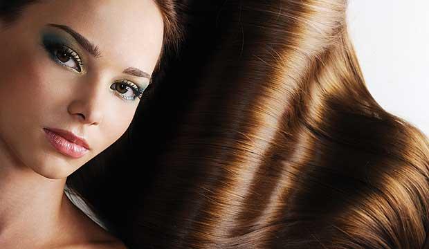 Resultado de imagem para brilho do cabelo