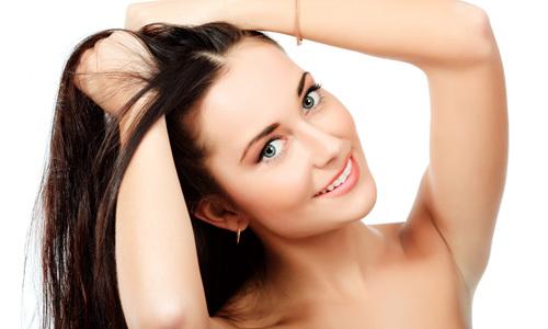 Como fazer Hidratação no cabelo com Babosa