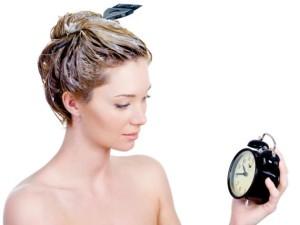 Como hidratar o cabelo corretamente