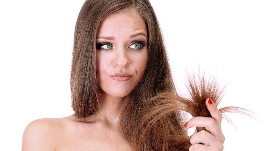 Relaxamento ou Progressiva o que mais danifica os cabelos? 1