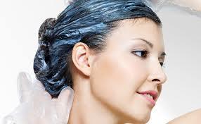 verdades-e-mentiras-sobre-hidratacao-nos-cabelos