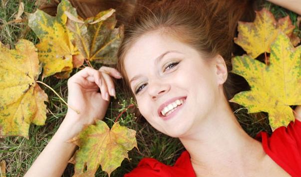 cabelos-caem-mais-no-outono-e-inverno-mito-verdade