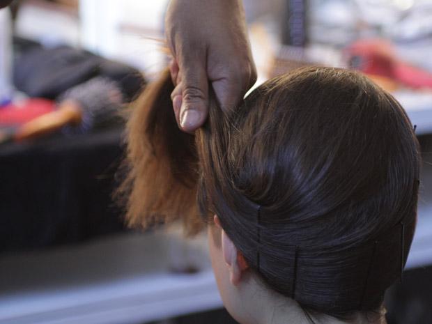 Cuidados para escova durar mais tempo nos cabelos 4