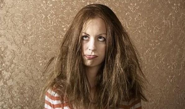 como-fazer-um-cabelo-quebrado-comecar-a-crescer