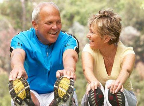 Alterações que ocorrem no cabelo depois da menopausa 2