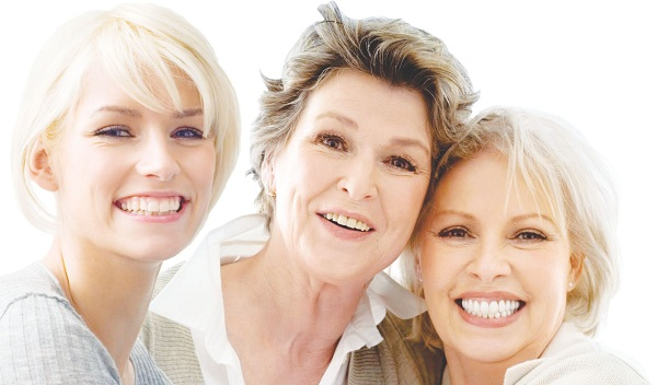 alteracoes-que-ocorrem-no-cabelo-depois-da-menopausa