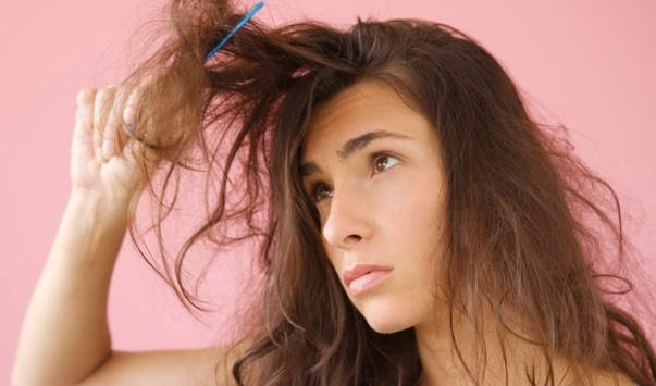 cabelos-secos-e-ressecados-qual-a-diferenca-como-cuidar