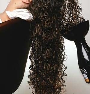 Como cuidar e hidratar cabelos afros e crespos dicas 5