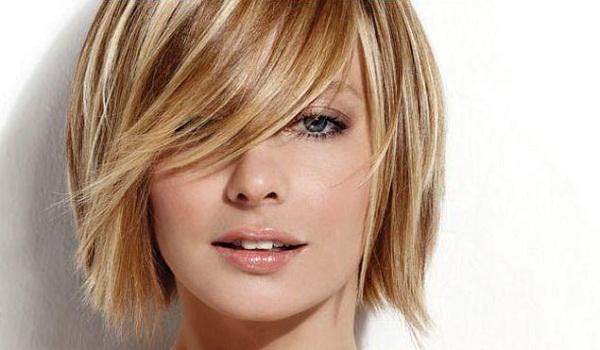 O que mais danifica os cabelos mechas ou tinturas?