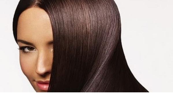 petrolatos-nos-produtos-de-cabelos-fazem-mal