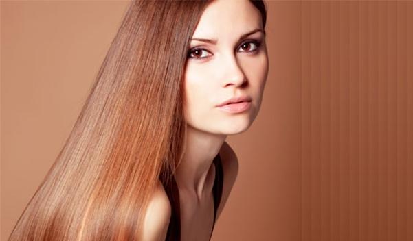 relaxamento-ou-progressiva-o-que-mais-danifica-os-cabelos
