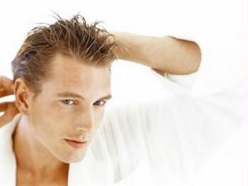 Usar Gel e Spray fixador todo dia estraga o cabelo? 1