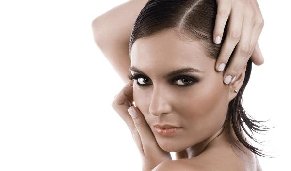 Usar Gel e Spray fixador todo dia estraga o cabelo?