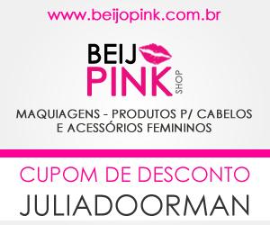 O site Beijo Pink Shop é Confiável? Saiba