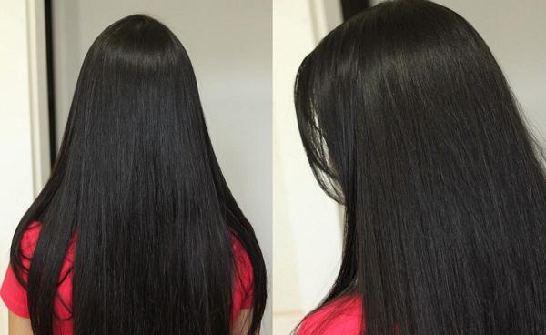 como-deixar-o-cabelo-hidratado-com-brilho-usando-oleo-de-coco.banner