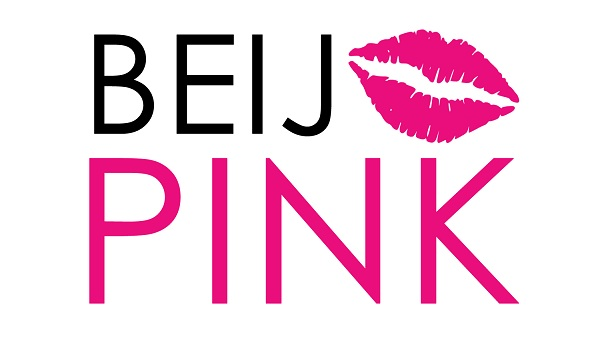 logo-beijo-pink-inpi-2