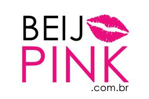 O site Beijo Pink Shop é Confiável?