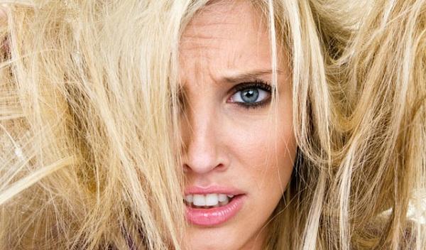 o-que-e-corte-quimico-e-como-recuperar-o-cabelo