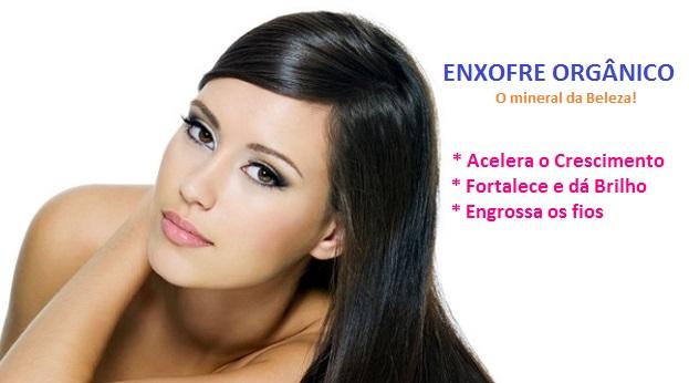 enxofre-organico-o-mineral-da-beleza-que-engrossa-e-fortalece-fios