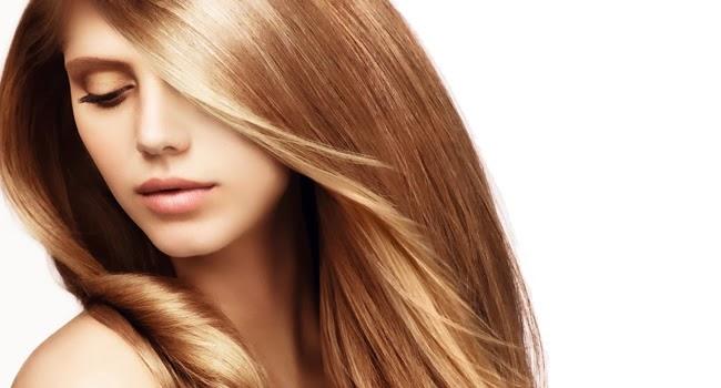 Enxofre Orgânico - Fortalece e acelera o crescimento do cabelo