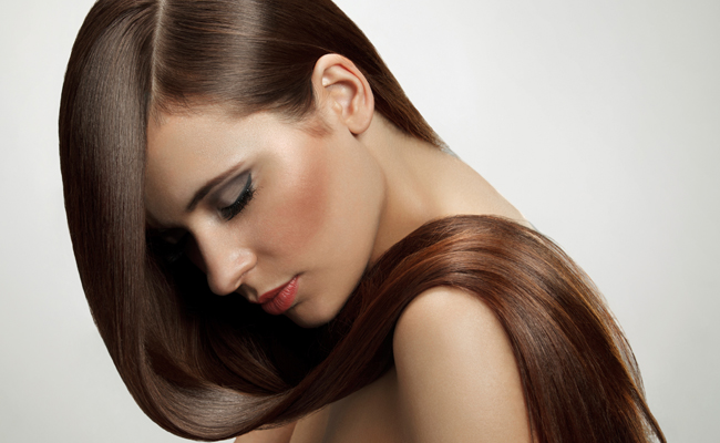 10-segredos-para-ter-um-cabelo-comprido