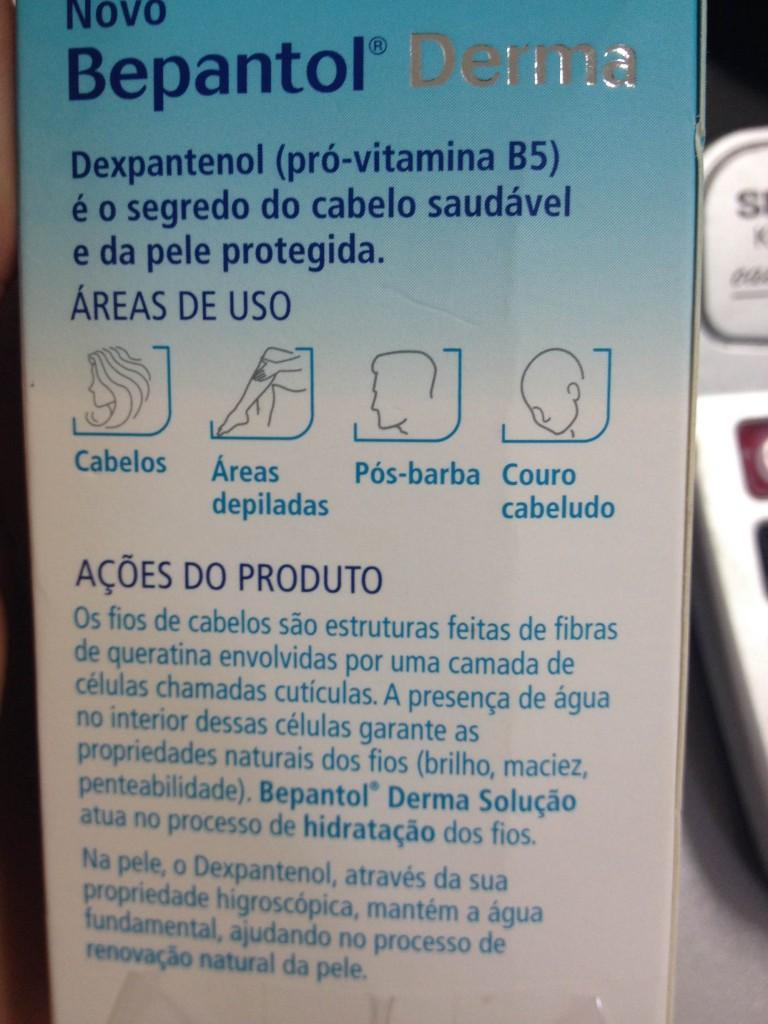 bepantol-liquido-formula-hidratacao