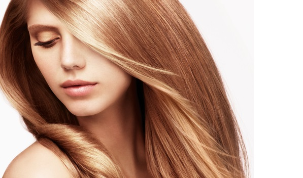 Hidratação caseira potente para cabelos ressecados
