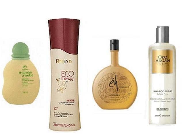 shampoos-sem-sulfato