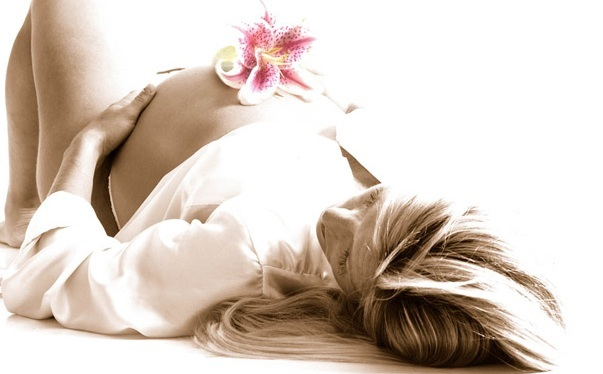 cabelosfortes-na-gravidez