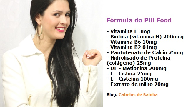 formula-pill-food-completa