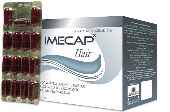 IMPECAP-HAIR-1