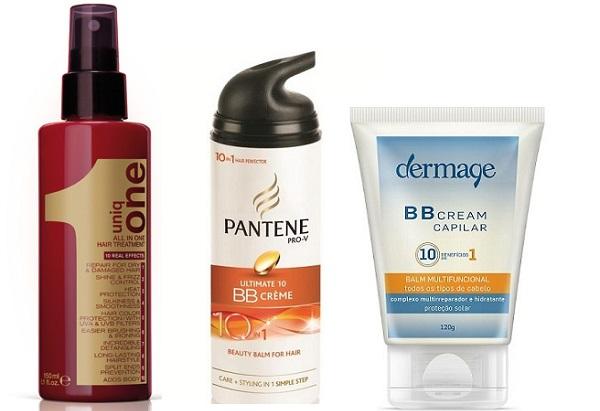 bb-cream-capilar-cabelo