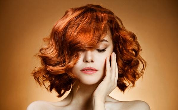 lanca-linha-para-cabelos-tingidos
