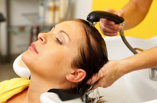 como-preparar-o-cabelo