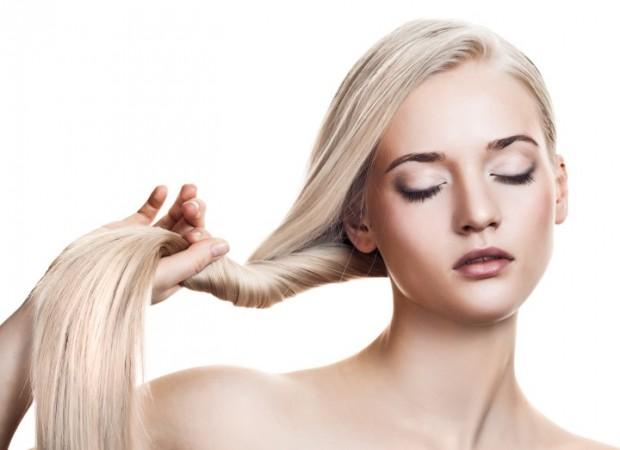 loiro-cabelo-platinado-620x450