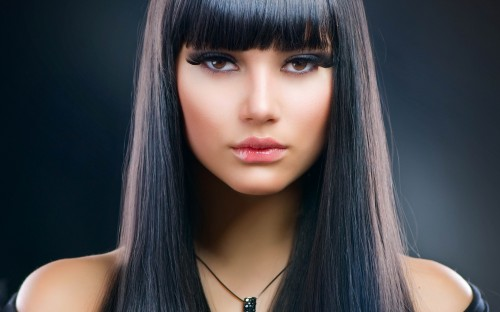 cabelo-preto-liso-2